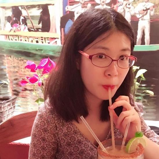 LinxiZhangPhoto