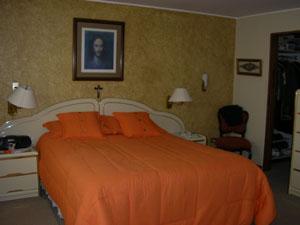 Quito-Housing2